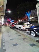 土曜の晩は2丁目LOWRIDER!!