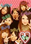 8girls☆