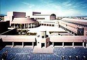 放送大学三重学習センター