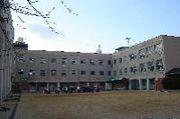 大阪市立東小橋小学校
