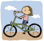 Roadbeads♪へなちょこ自転車部