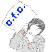 淑徳大学 c.f.c.