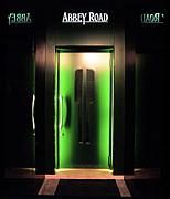 六本木 - ABBEY ROAD -