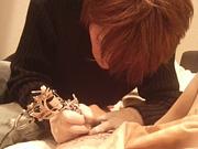 彫豹 TATTOO 和彫 刺青studio