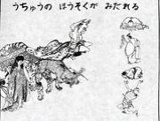 beatmania 2DX等速プレイの会