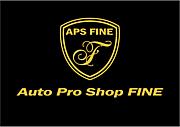 Auto Pro Shop Fine