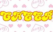 ☆ C H E E R ☆