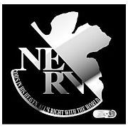 エヴァBar ネルフ-NERV-