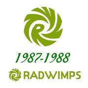 RADWIMPS 1987
