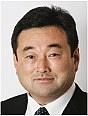 神奈川県議会議員 塩坂源一郎