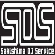 SDS (Sakishima DJ Service)