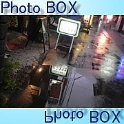 Photo BOX (仮)