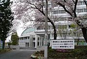 放送大学静岡学習センター
