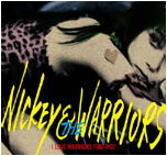 NICKEY & THE WARRIORS