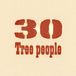 Tree People 30