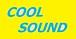 COOL SOUND