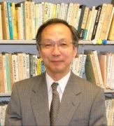 立教大学 岩崎ゼミ(統計学)