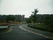 2000年入学 T15 コミュ