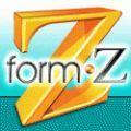 form Z