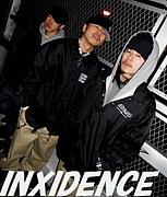 I.X.D.C(INXIDENCE)