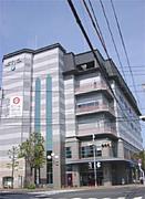 放送大学島根学習センター