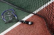 国士舘高校テニス部OB会