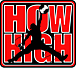 ◆HOW HIGH◆...all club music