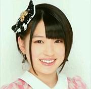 【元HKT48】2期生梅本泉コミュ