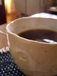 nap cafe*keito