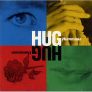 HUG (Kitchenware Records)