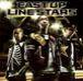 EAST UP LINE STARS