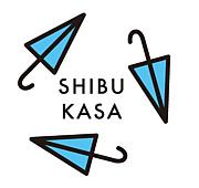 シブカサプロジェクト