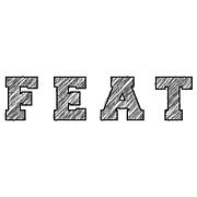 F E A T