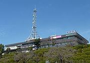 NHK熊本放送局(JOGK,JOGB)