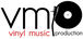 VINYL MUSIC PRODUCTION