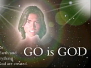 【GOは神】GO is God