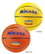 鳥取大学ポートボールサークル