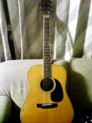 愛知のギター仲間♪