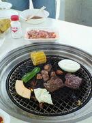 ☆焼き肉大好きっ子集合☆