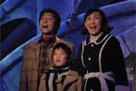 子供のミュージカルスクール