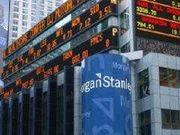 Morgan Stanley CED Spring Job