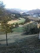 美味しいゴルフ(東日本・東海)