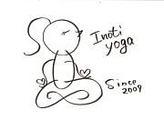 Inoti yoga (いのちヨガ 熊本)
