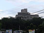 大阪芸術大学 文芸学科