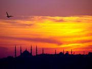 Istanbul イスタンブール