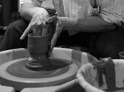 陶芸が好き