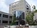 放送大学高知学習センター