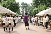 ☆武蔵野大学2005年入学☆