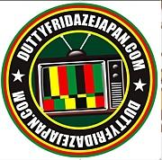 www.duttyfridazejapan.com