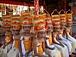 四国バリ舞踊・ガムラン協会